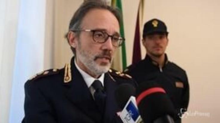 Donna uccisa in cascina a Milano: dipendente confessa