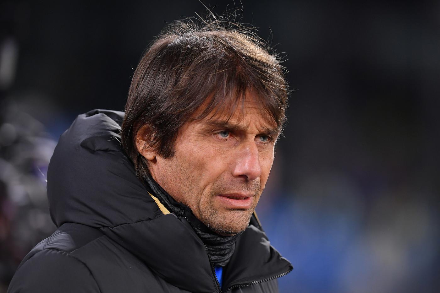 Serie A, l'Inter punta all'allungo sulle rivali