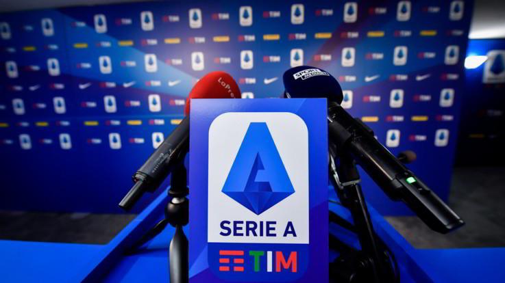 Lega Serie A: Paolo Dal Pino eletto presidente con 12 voti