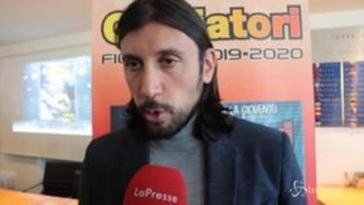 """Ibra al Milan, l'ex Zaccardo: """"Ha dato entusiasmo, ma da solo non può vincere"""""""