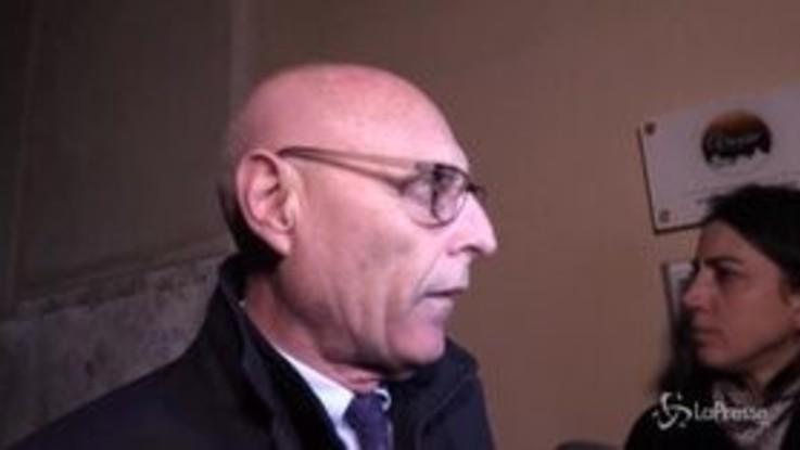 """M5s, Di Nicola: """"Via capo politico e Rousseau sotto controllo del Movimento"""""""