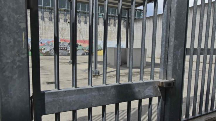 Toscana, salute in carcere: 2 psicologi per affrontare disagio personale