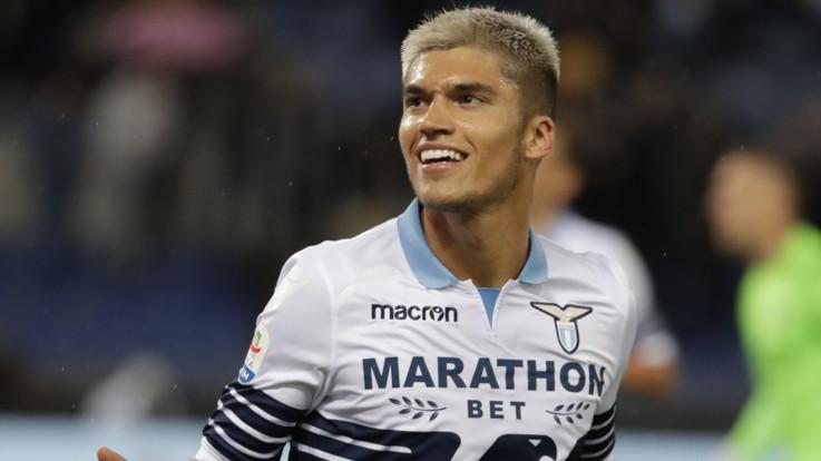 """Serie A, Lazio con dubbio Correa. Inzaghi: """"Napoli squadra ferita"""""""