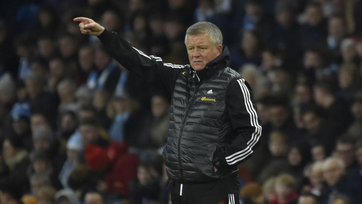 Premier, Sheffield batte West Ham 1-0 e ritrova il sorriso