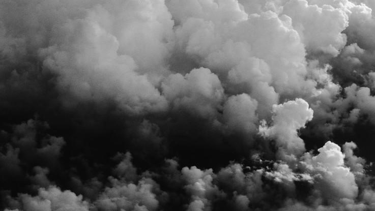 Le previsioni per il 12 e 13 gennaio: nebbie al Nord, nuvole sul resto del Paese