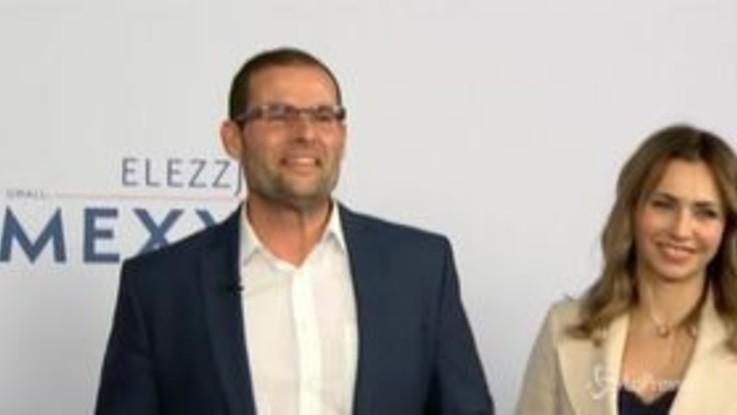 Malta: il nuovo primo ministro è Robert Abela