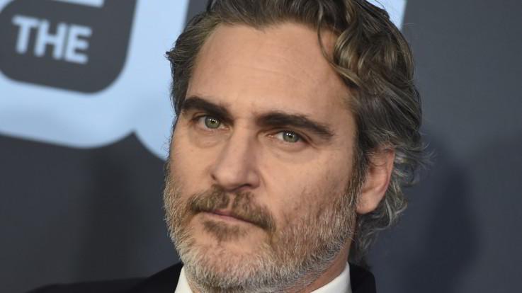 Oscar, nomination: dominano Tarantino, 'Joker', Scorsese e Mendes