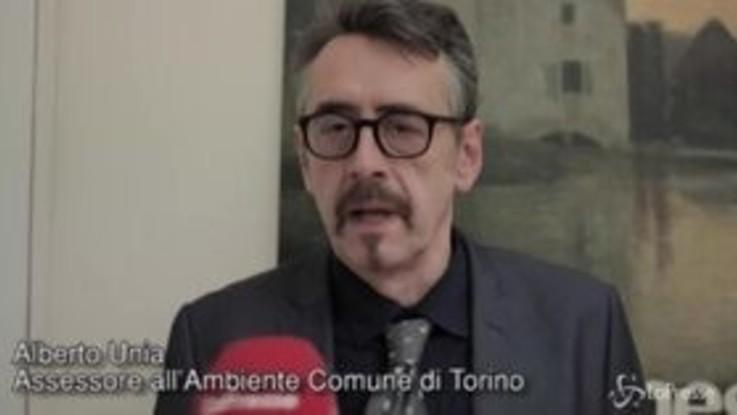 """Smog a Torino, assessore Unia: """"Se continua così venerdì si passa a livello viola"""""""