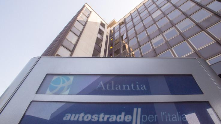 Atlantia, investitori chiedono aiuto a Ue. Bertazzo nuovo amministratore delegato