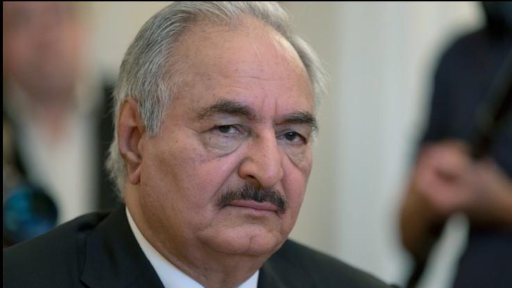Libia, Haftar lascia Mosca senza firmare accordo di pace