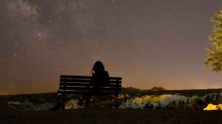 L'oroscopo di mercoledì 15 gennaio, Capricorno: un incontro speciale in serata