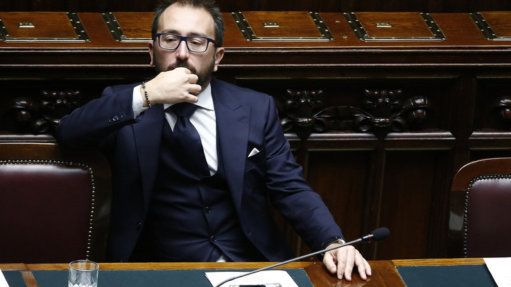 Prescrizione: maggioranza spaccata, in commissione Italia Viva vota con opposizione