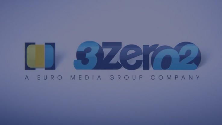 Tv, 3Zero2 cambia ancora l'Ad: Pizzamiglio lascia dopo un anno