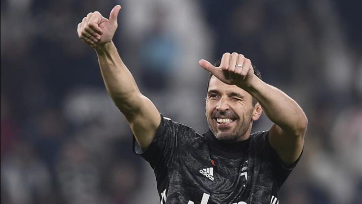 Coppa Italia, la Juve elimina l'Udinese e vola ai quarti