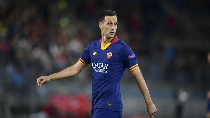 Coppa Italia: Roma a Parma si aggrappa a Kalinic