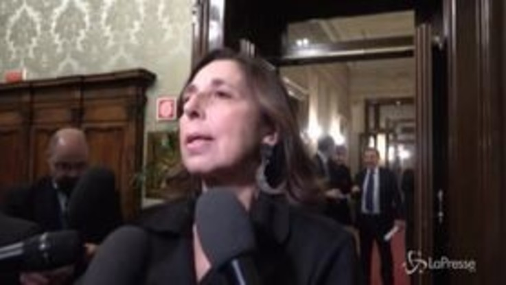 """Gregoretti, Rauti: """"La maggioranza rinvia pretestuosamente il voto perché teme le regionali in Emilia Romagna"""""""
