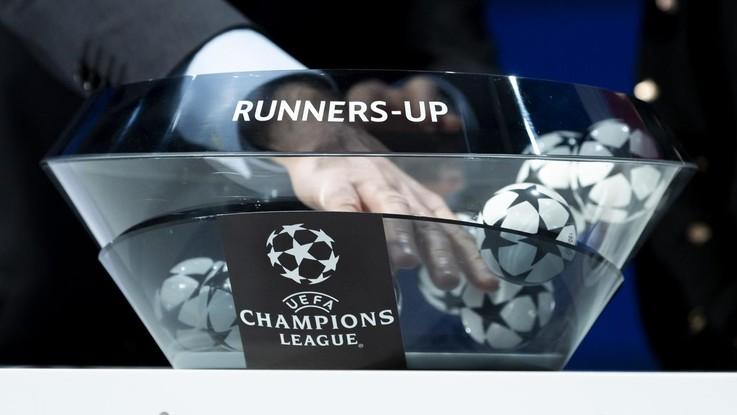 Champions League, la riforma: 4 gare in più dal 2024