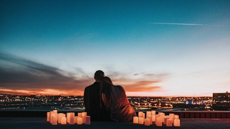 L'Oroscopo del 20 gennaio, Gemelli: serenità in amore