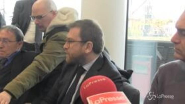 """Bagnoli, Provenzano: """"Sfida vinta grazie a ristabilito clima di collaborazione istituzionale"""""""