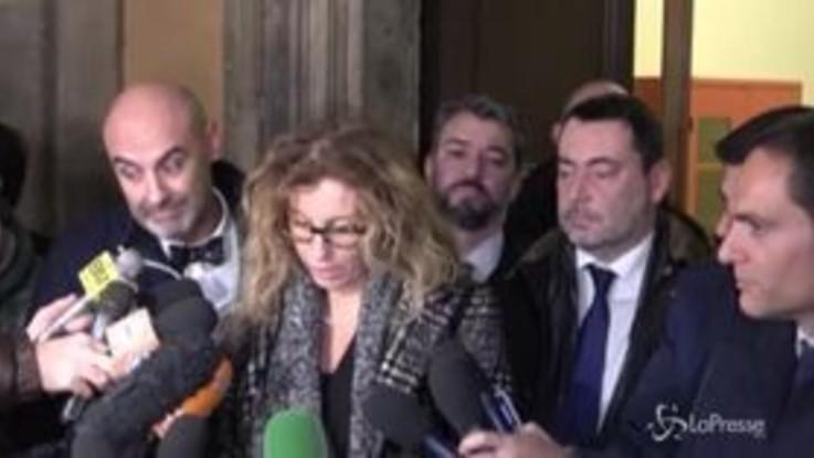 """Gregoretti, Stefani: """"Salvini non ha nulla da nascondere, smascheriamo il bluff"""""""