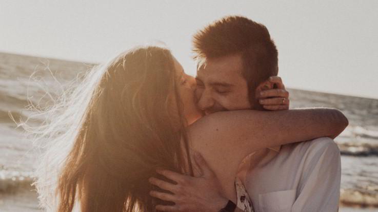 L'oroscopo di mercoledì 22 gennaio, Cancro: in amore guardate al futuro con ottimismo