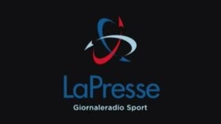 22 gennaio 2020 - Il giornale radio-sport delle ore 14