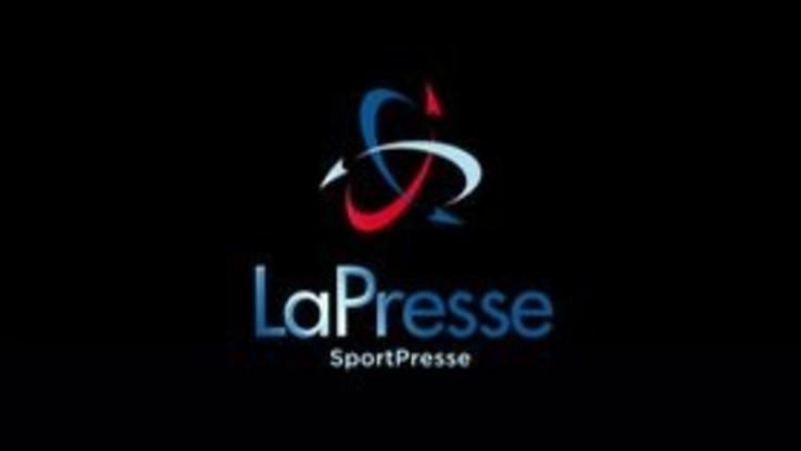 22 gennaio 2020 - Informazione Sport Presse