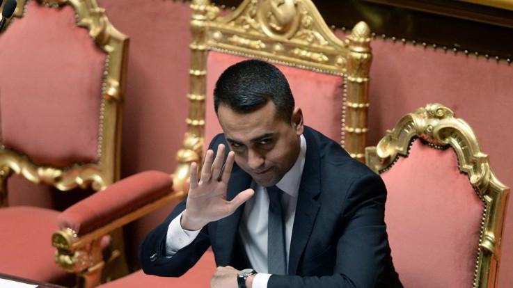 M5S, addio Di Maio svolta obbligata ma sarà dura trovare nuovo leader. L'Analisi