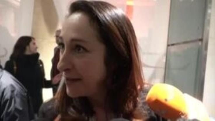 """M5S, Taverna su Di Maio: """"Un signore, da lui gran gesto per il Movimento"""""""