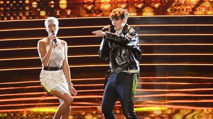 Provocò incidente mortale, il cantante Michele Bravi chiede il patteggiamento