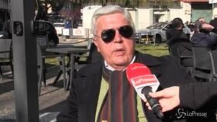 Dimissioni Di Maio, Pomigliano d'Arco divisa sul futuro dei Cinque Stelle