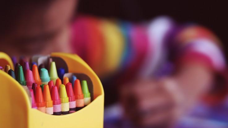 Alessandria, bambino autistico maltrattato in classe: indagate 2 maestre