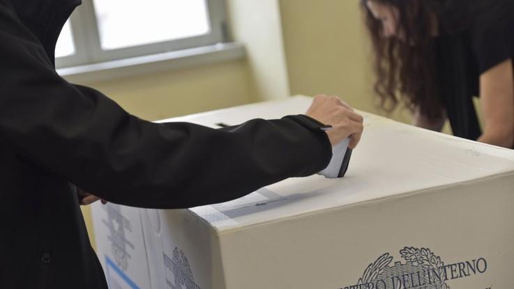 Regionali, domenica al voto Calabria ed Emilia Romagna: oltre 5,5 mln elettori