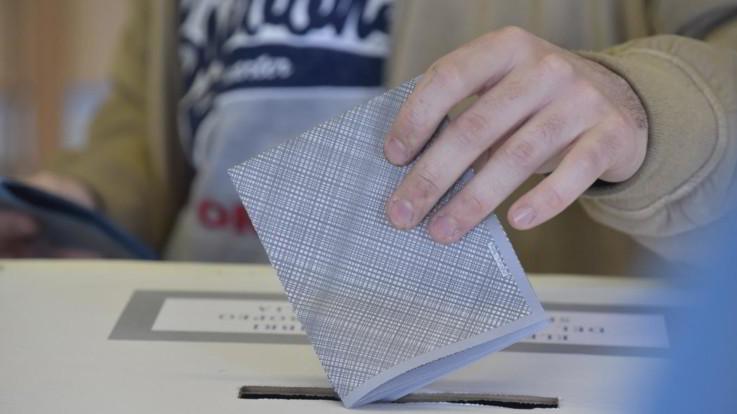 Elezioni Regionali: urne aperte, è il giorno della verità