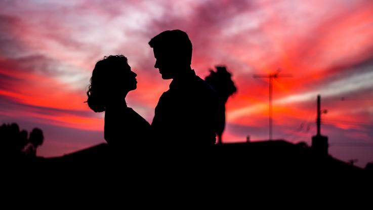 L'oroscopo di mercoledì 29 gennaio, Scorpione: l'amore merita il vostro impegno