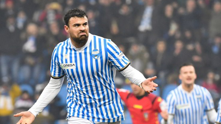 Calciomercato: Petagna al Napoli da giugno. Milan, via Suso, Piatek e Rodriguez