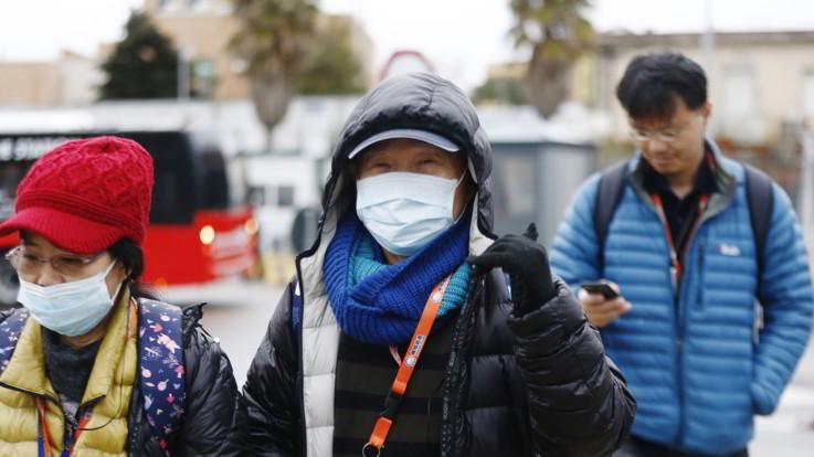 Coronavirus, governo delibera lo stato di emergenza per 6 mesi