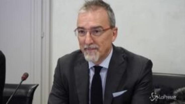 """Piemonte, Cirio incontra Gorlier: """"Fca conferma investimenti e occupazione"""""""
