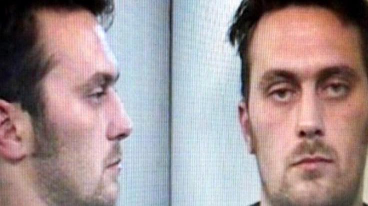 Spagna, Igor il russo condannato a 21 anni per due tentati omicidi