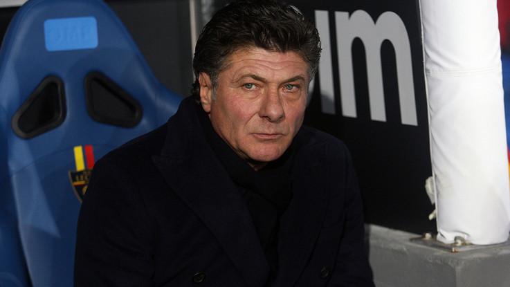 Calcio, Torino: risoluzione consensuale con Mazzarri