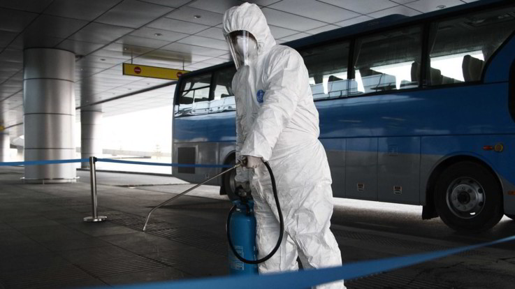 "Coronavirus, Cina: ""Trovati farmaci efficaci"". L'Oms frena"