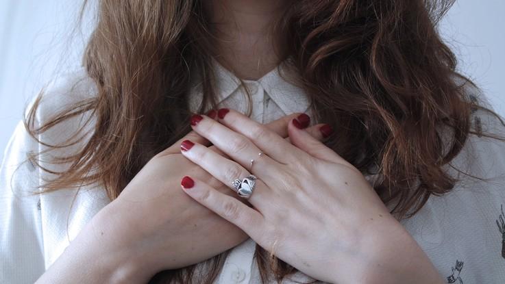 L'oroscopo di giovedì 6 febbraio, Capricorno: il cuore comincia a battere forte