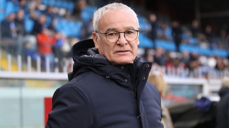 Sampdoria corsara: Toro sconfitto 3-1 nell'esordio di Longo coi granata