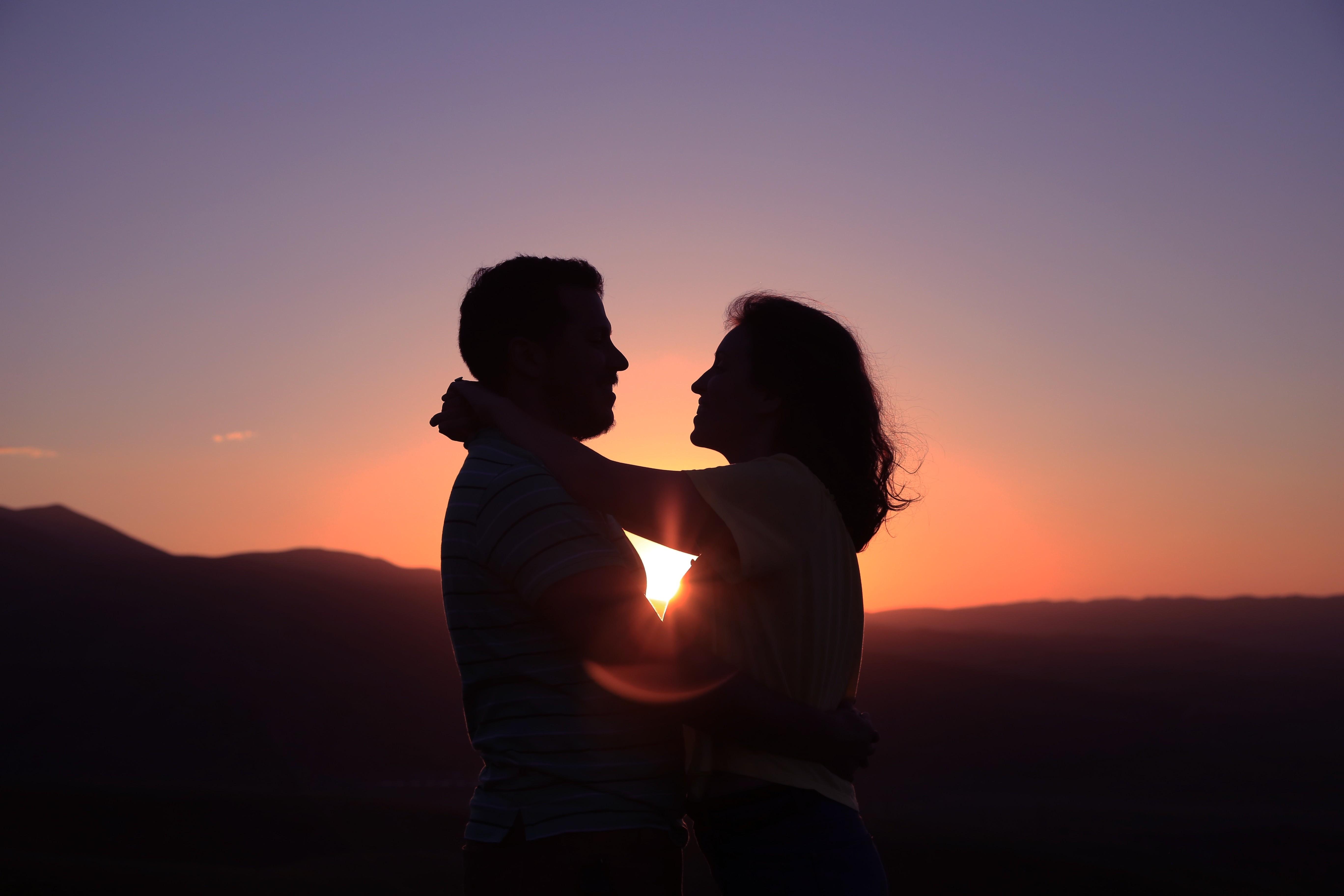 L'oroscopo di lunedì 10 febbraio. Leone: Piacevoli novità in amore