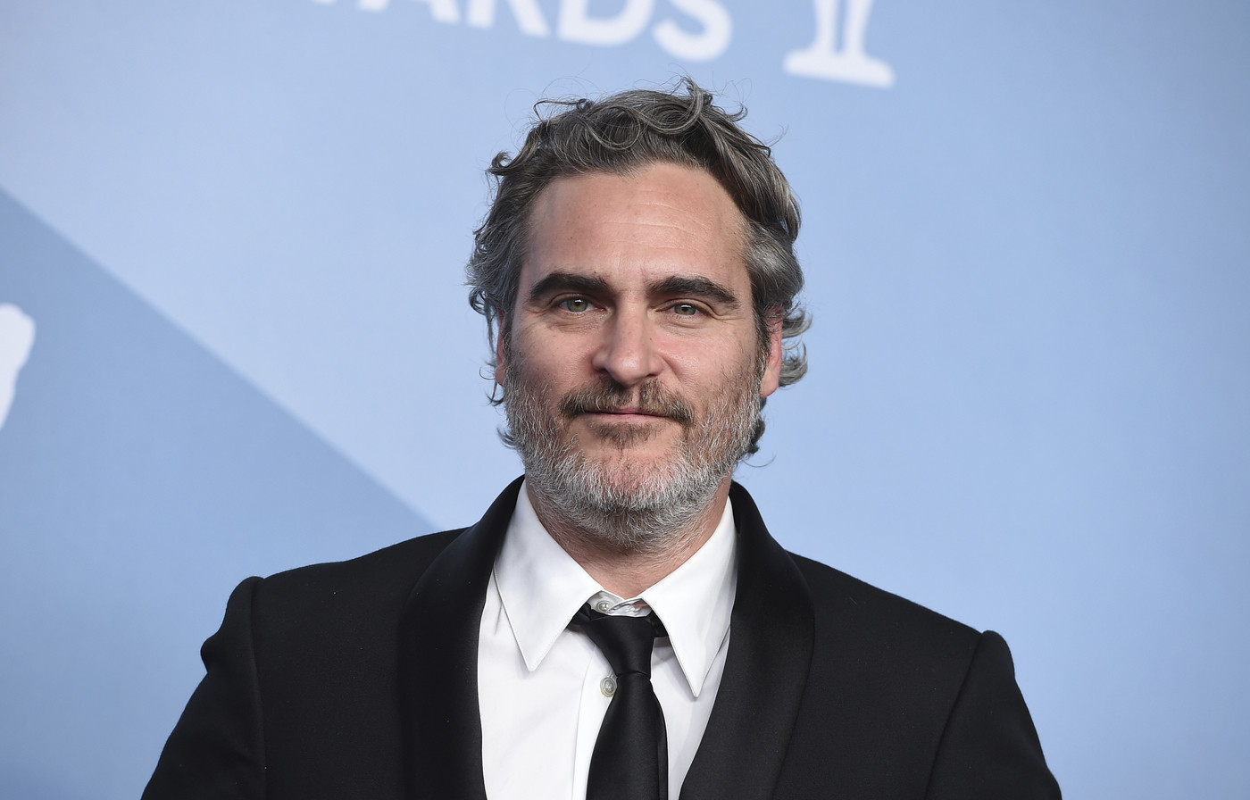 Oscar 2020, tutti i vincitori della 92esima edizione