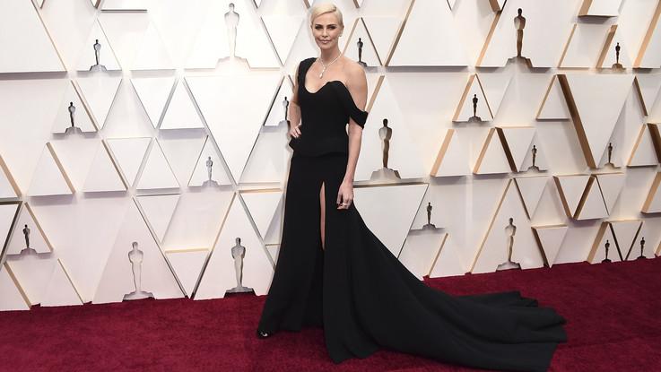 Oscar 2020, i look della serata