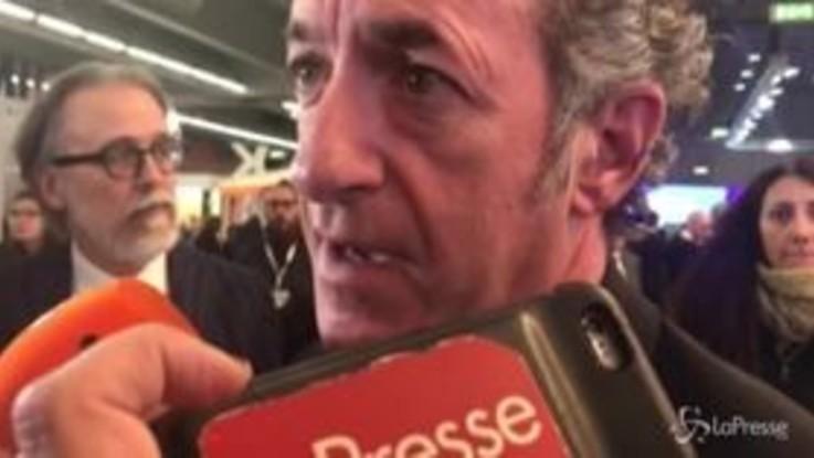 """Turismo, Zaia: """"Il coronavirus pesa, Venezia già provata dalla grande alluvione"""""""