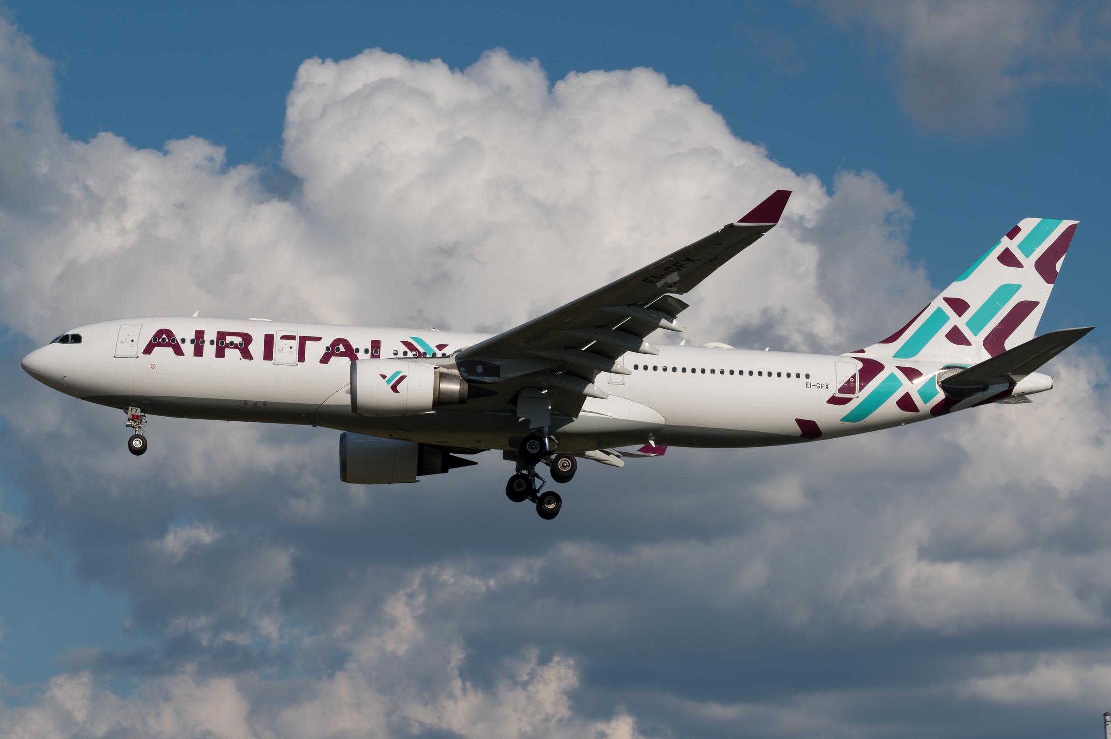 """Air Italy, i soci decidono all'unanimità la liquidazione. De Micheli: """"Inaccettabile, subito incontro"""""""