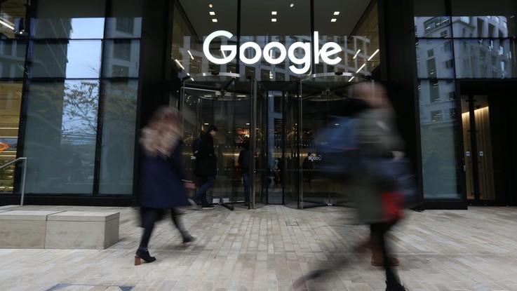 Google: Intelligenza artificiale da oggi a servizio retail in Italia