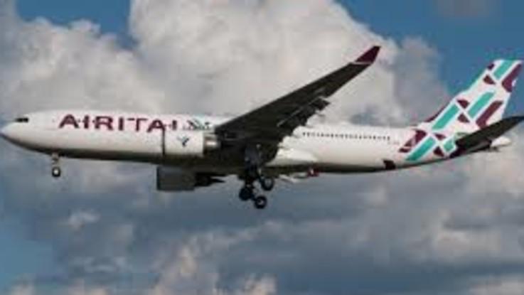 Air Italy, i liquidatori pronti a vendere rami d'azienda
